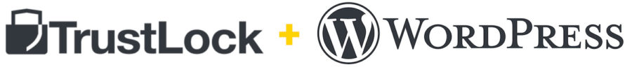 Trust-Lock-wordpress-trust-seal